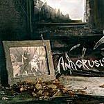 Anacrusis Hindsight, Vol 2: Reason Revisited