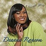 Deanna Ransom I Hear You