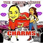 "The Charms ""the Cherry Lounge"" - EP (Parental Advisory)"