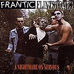 Frantic Flintstones Nightmare On Nervous