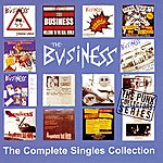 The Business The Complete Singles Collection
