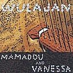 Mamadou Wulajan