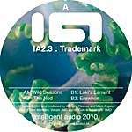 Trademark Earth EP