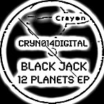 BlackJack 12 Planets Ep