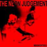 The Neon Judgement Mixing 9ties - Dirk Da Davo Dj Mix