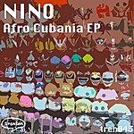 Nino Afro Cubania