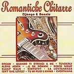 Django Romantiche Chitarre, Vol. 3