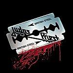 Judas Priest British Steel - 30th Anniversary