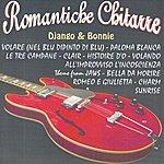 Django Romantiche Chitarre, Vol. 2