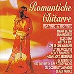 Django Romantiche Chitarre, Vol. 4