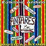 Antares Folklore Andino