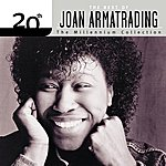 Joan Armatrading 20th Century Masters: The Millennium Collection: Best Of Joan Armatrading