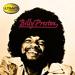 Billy Preston Ultimate Collection: Billy Preston