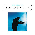 Incognito Best Of Incognito