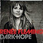 Renée Fleming Dark Hope (Digital Album)