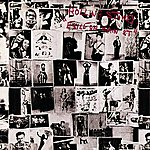 The Rolling Stones Exile On Main Street (2010 Re-Mastered Digital Version)