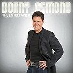 Donny Osmond The Entertainer