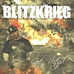 Blitz Get Blitzed