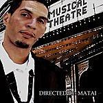 Matai Musical Theatre