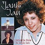 Janis Ian Miracle Row + Janis Ian