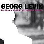 Georg Levin Falling Masonry (Stimming Remix)