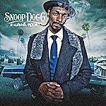 Snoop Dogg I Wanna Rock