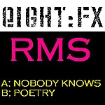 RMS Nobody Knows