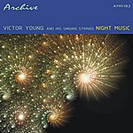 Victor Young Night Music