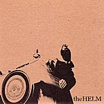 Helm The Helm