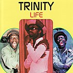 Trinity Life