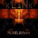 Klank Numb...Reborn