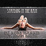 Adam Barta Standing In The Rain (Single)