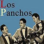 Los Panchos Vintage Music No. 49 - Lp: Los Panchos