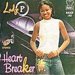 Lady P Heart Breaker