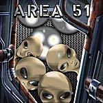 Area 51 Area 51