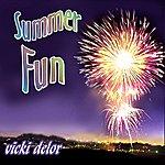 Vicki Delor Summer Fun