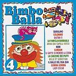 Coro Voci Bianche Bimbo Balla, Vol. 4