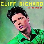 Cliff Richard As Time Goes By