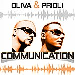Oliva Communication