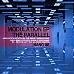 Parallel Modulation Ep