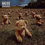 Muse Uprising (Live From Teignmouth)(Single)