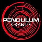 Pendulum European Granite EP (1 Track) (1 Track DMD)