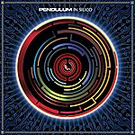 Pendulum In Silico Showcase (Single)