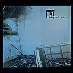 Blueprintmusic Released