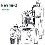 Breda Mayock Number