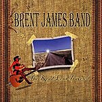 Brent James The Road Less Traveled