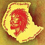 Tommy McCook King Tubby Meets The Aggrovators At Dub Station