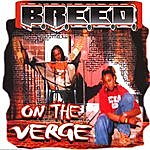 B. Reed On The Verge
