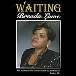 Brenda Lowe Waiting