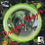 Jamie Gazelle Dragon Slayer